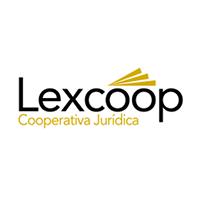 Lexcoop