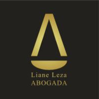 Liane Leza Abogados