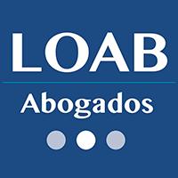 LOAB Abogados