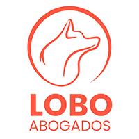 Lobo Abogados