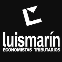 Luis Marín Economistas Tributarios