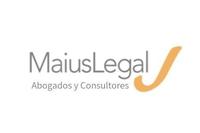 MaiusLegal