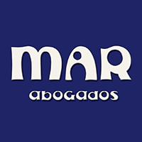 MAR Abogados
