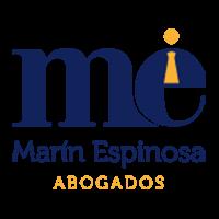 Marín Espinosa Abogados