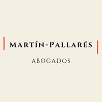 Martín-Pallarés