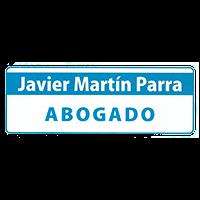 Martín Parra Abogados
