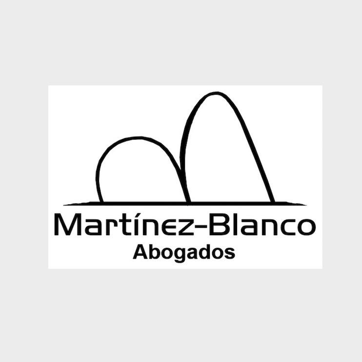 Martínez Blanco Abogados