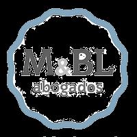 M&BL Abogados