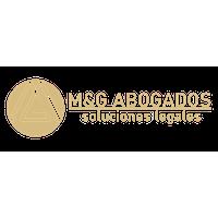 M&G Abogados - Soluciones Legales