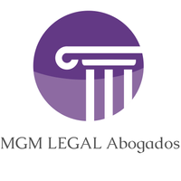 MGM Legal Abogados