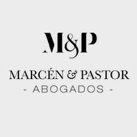 M&P Abogados