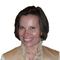 María José Férnandez Narbona