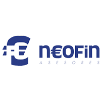Neofin Asesores