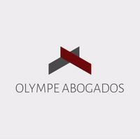 Olympe Abogados