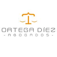 Ortega Díez Abogados y Procuradores
