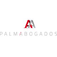 PalmAbogados