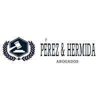 Pérez & Hermida Abogados