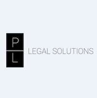 PL Legal Solutions