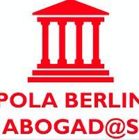 Pola Berlín Abogados