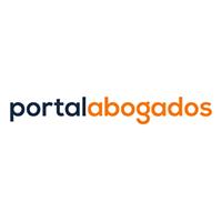 portalabogados.es