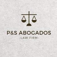P&S Abogados