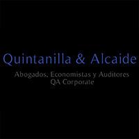 QA Corporate