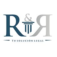 R&R Tu solución legal