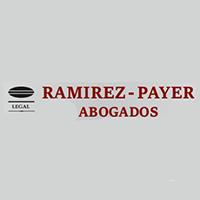 Ramírez-Payer Abogados