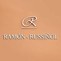 Ramón-Russiñol Abogados
