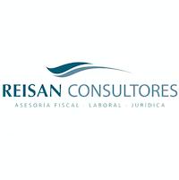 Reisan Consultores