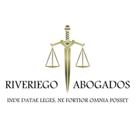 Riveriego Abogados