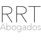 Rrt & Hernanz Abogados