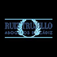 Ruiz Trujillo Abogados