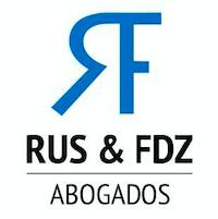 Rus y Fernández Abogados
