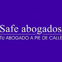 SAFE ABOGADOS S.L.