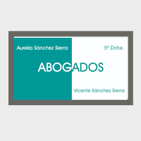 Sánchez Sierra Abogados