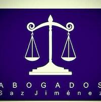 Saz Jiménez Abogados