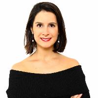 Leticia Serrano Suárez
