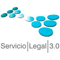 Servicio Legal 3.0