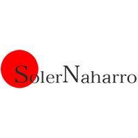 Soler Naharro Abogados