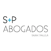S+P Abogados