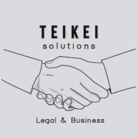 Teikei Solutions