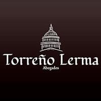 Torreño Lerma Abogados