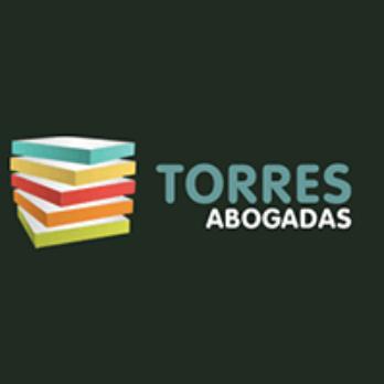 Torres Abogadas