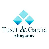Tuset y García Abogados