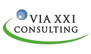 Via XXI Consulting
