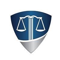Despacho Jurídico Villena y Motilla