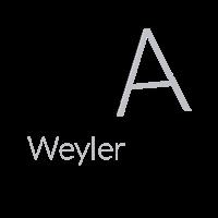 Weyler Abogados