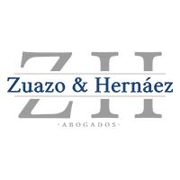 Zuazo & Hernáez Abogados