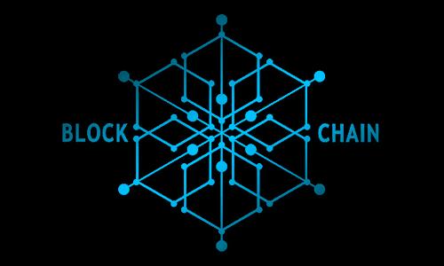 ¿Qué son las criptomonedas? El concepto de Blockchain